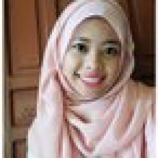 beautydaily_member