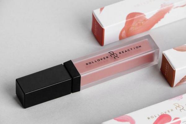 Bawa Lipstick Multifungsi