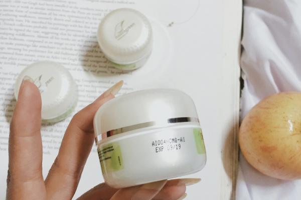 Kemasan/Packaging