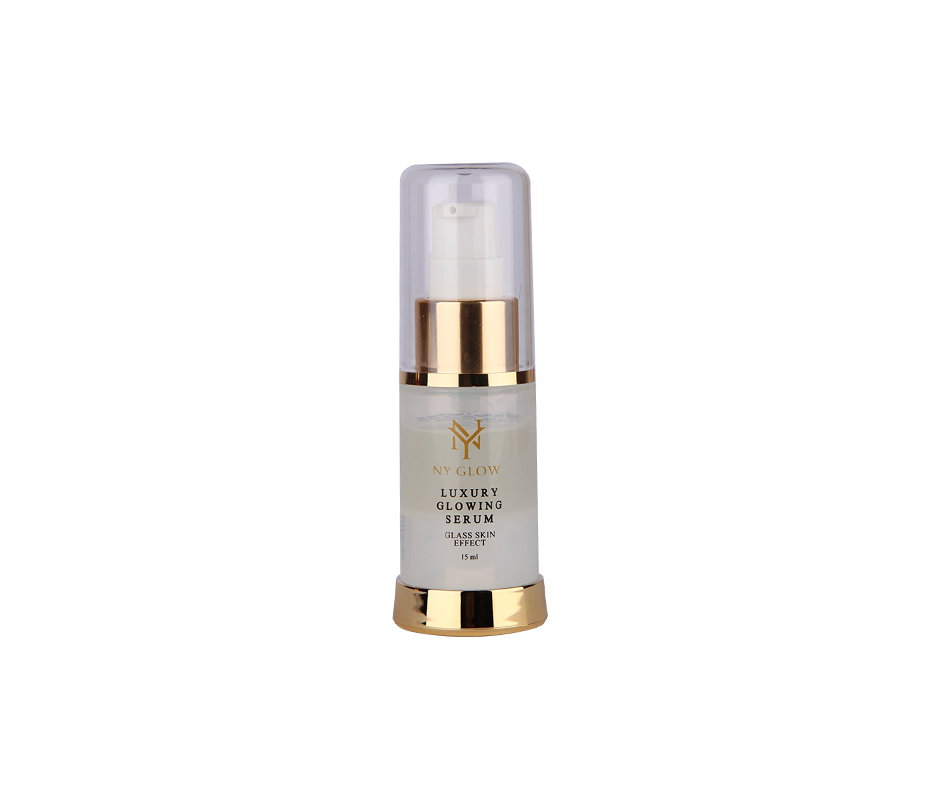 NY Glow Luxury Glowing Serum